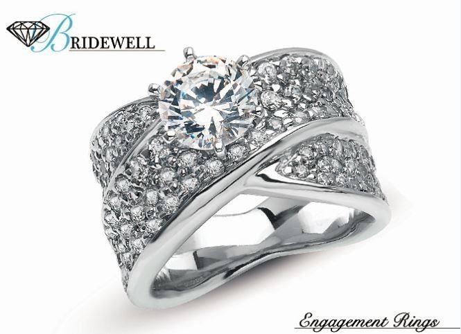Tmx 1418658126224 Bw 20 Los Angeles wedding jewelry