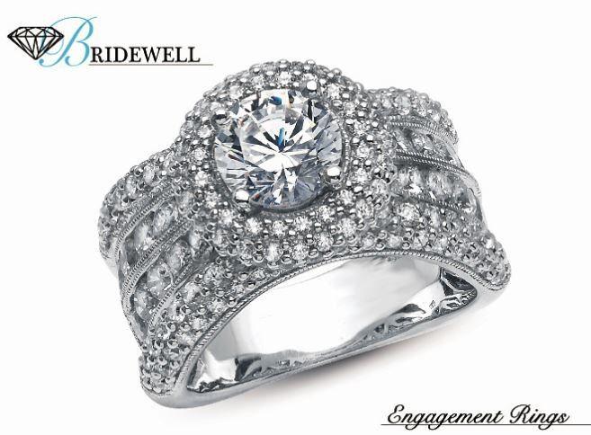 Tmx 1418658130523 Bw 21 Los Angeles wedding jewelry