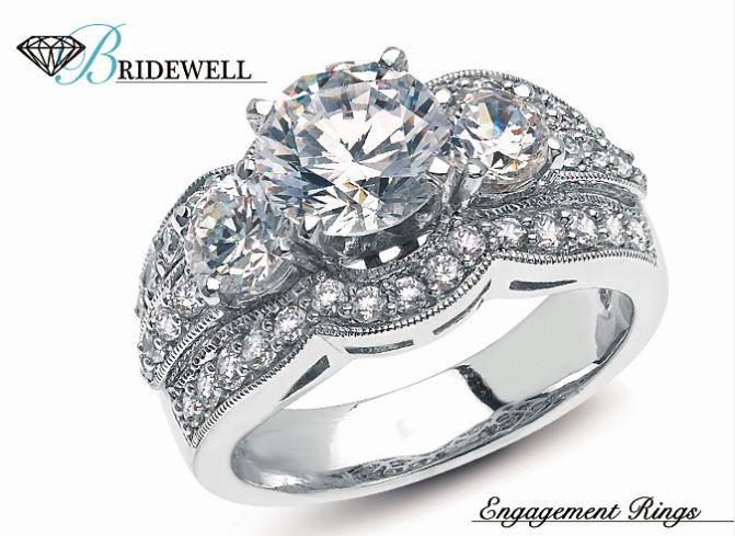 Tmx 1418658139554 Bw 24 Los Angeles wedding jewelry