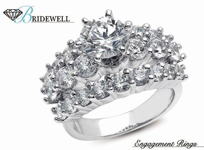 Tmx 1418658142530 Bw 25 Los Angeles wedding jewelry