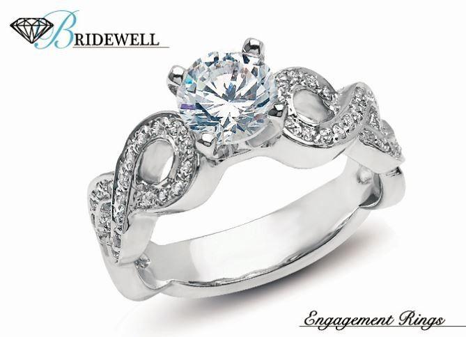 Tmx 1418658146501 Bw 26 Los Angeles wedding jewelry