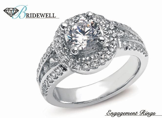 Tmx 1418658150538 Bw 27 Los Angeles wedding jewelry