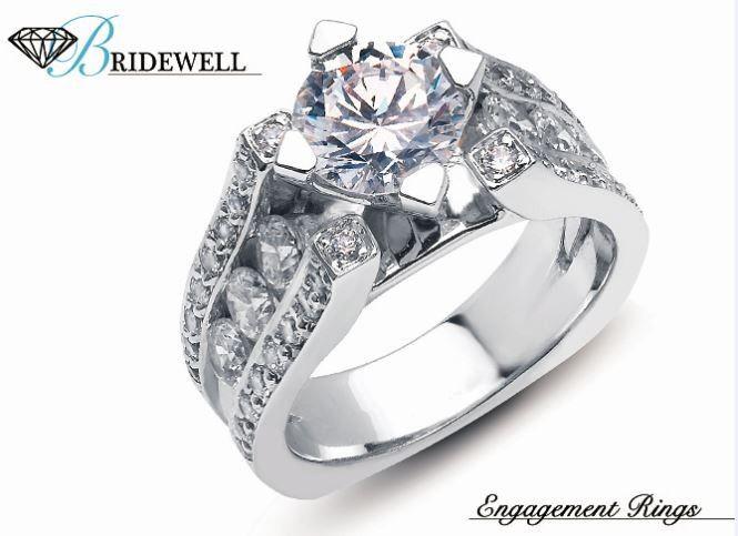 Tmx 1418658156544 Bw 29 Los Angeles wedding jewelry