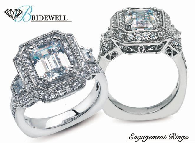 Tmx 1418658160618 Bw 30 Los Angeles wedding jewelry