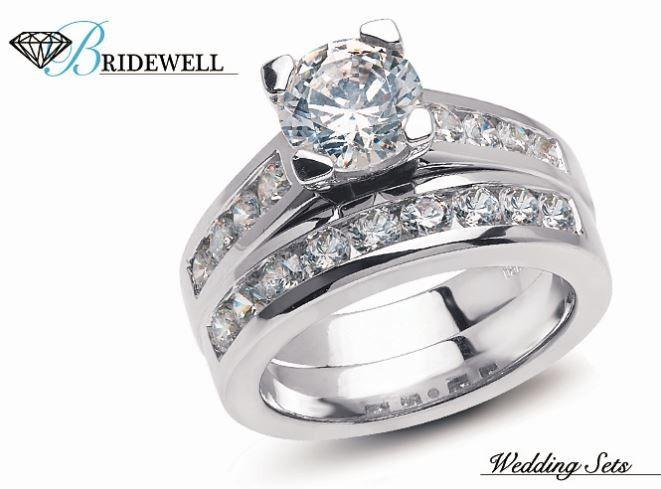 Tmx 1418658164563 Bw 31 Los Angeles wedding jewelry