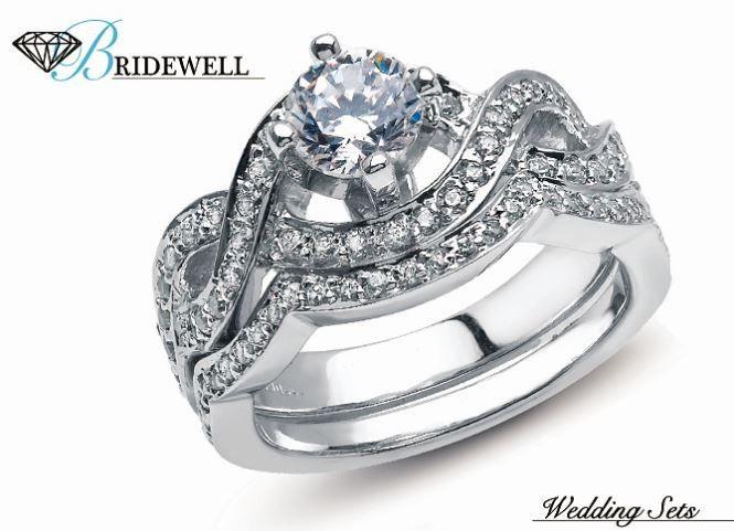 Tmx 1418658167499 Bw 32 Los Angeles wedding jewelry
