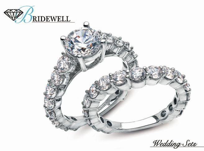 Tmx 1418658170519 Bw 33 Los Angeles wedding jewelry