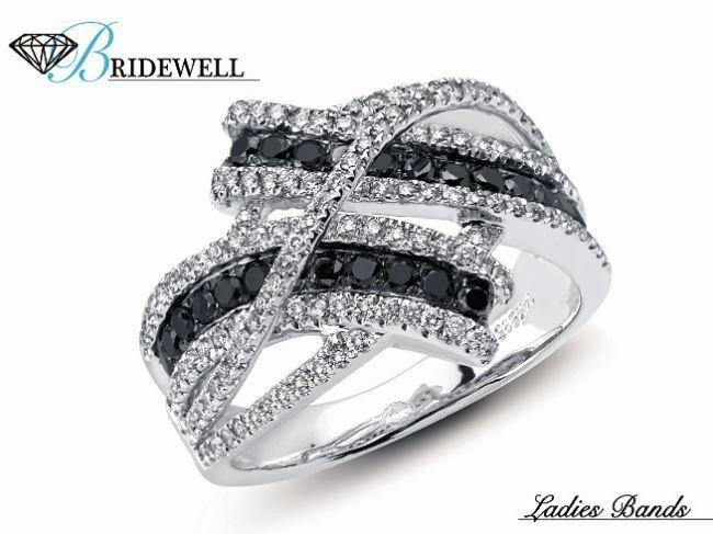 Tmx 1418658484104 Bw 40 Los Angeles wedding jewelry