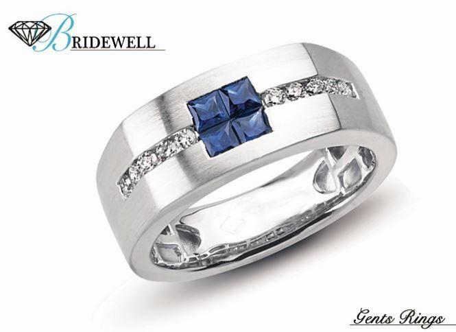 Tmx 1418658487480 Bw 41 Los Angeles wedding jewelry