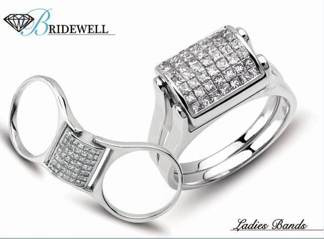 Tmx 1418658490536 Bw 42 Los Angeles wedding jewelry