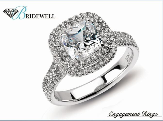 Tmx 1418658497532 Bw 44 Los Angeles wedding jewelry