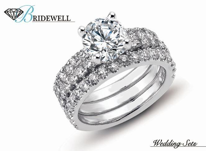 Tmx 1418658512512 Bw 47 Los Angeles wedding jewelry
