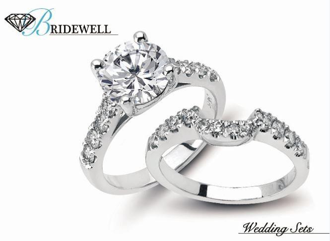 Tmx 1418658516481 Bw 48 Los Angeles wedding jewelry