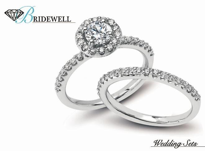 Tmx 1418658519511 Bw 49 Los Angeles wedding jewelry