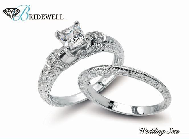 Tmx 1418658522113 Bw 50 Los Angeles wedding jewelry