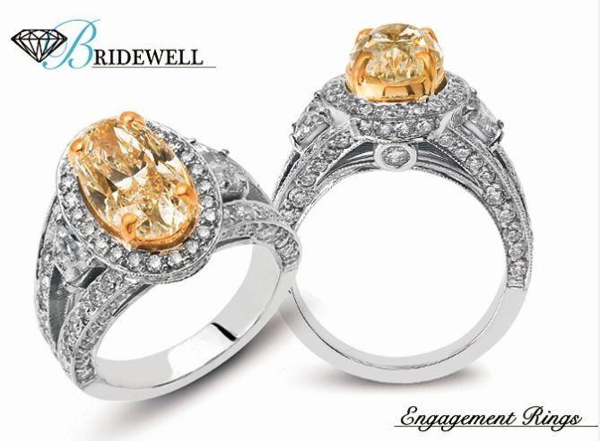 Tmx 1418658526250 Bw 51 Los Angeles wedding jewelry