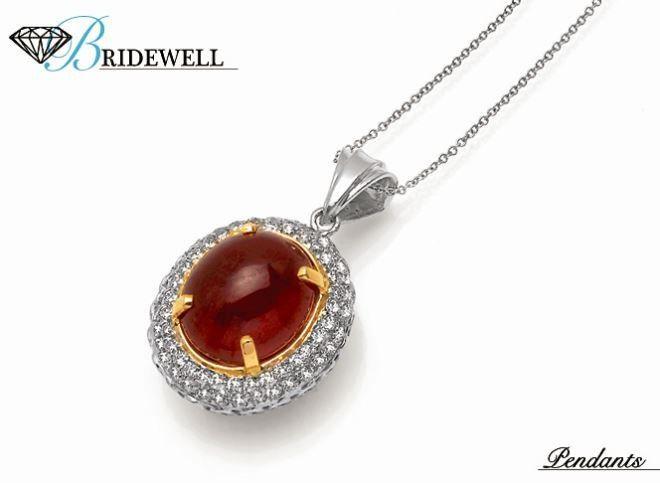 Tmx 1418658679918 Bw 60 Los Angeles wedding jewelry