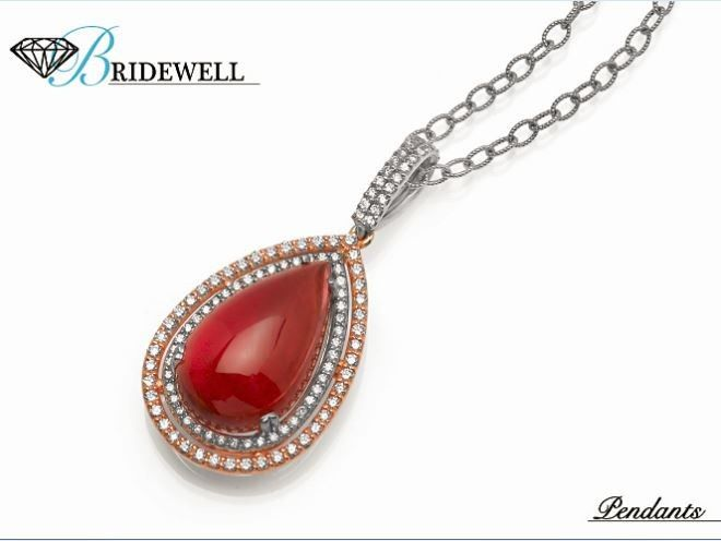 Tmx 1418658682864 Bw 61 Los Angeles wedding jewelry