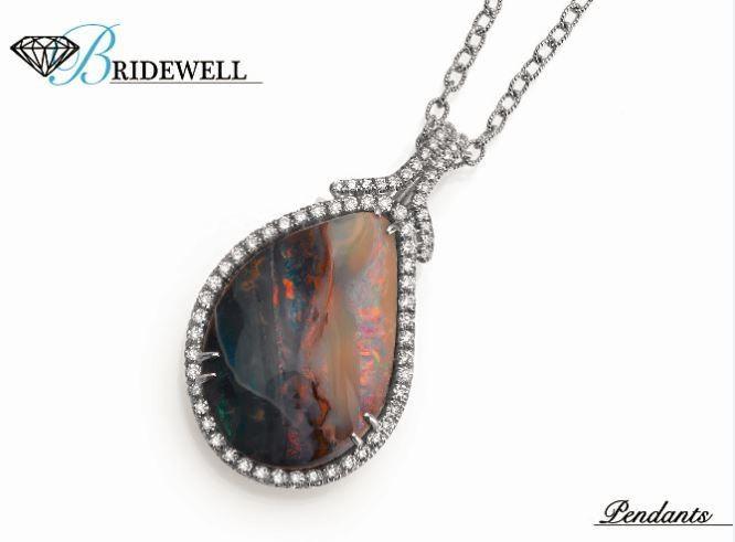 Tmx 1418658687040 Bw 62 Los Angeles wedding jewelry