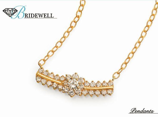 Tmx 1418658690497 Bw 63 Los Angeles wedding jewelry
