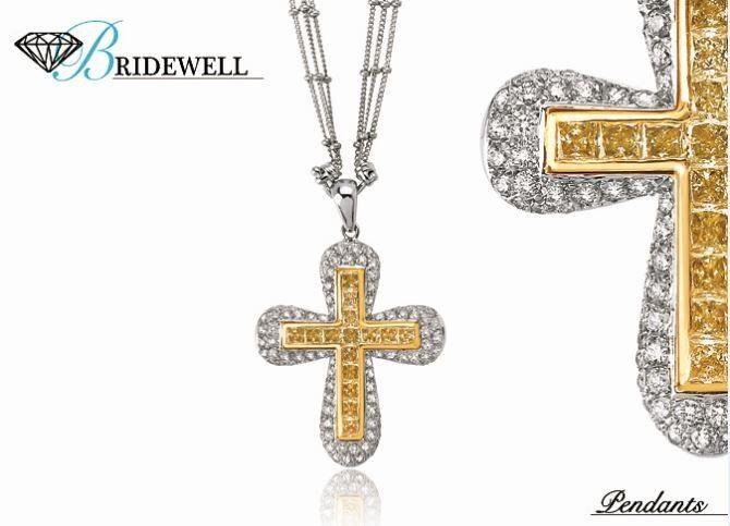 Tmx 1418658696498 Bw 65 Los Angeles wedding jewelry