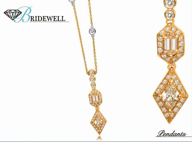 Tmx 1418658699481 Bw 66 Los Angeles wedding jewelry