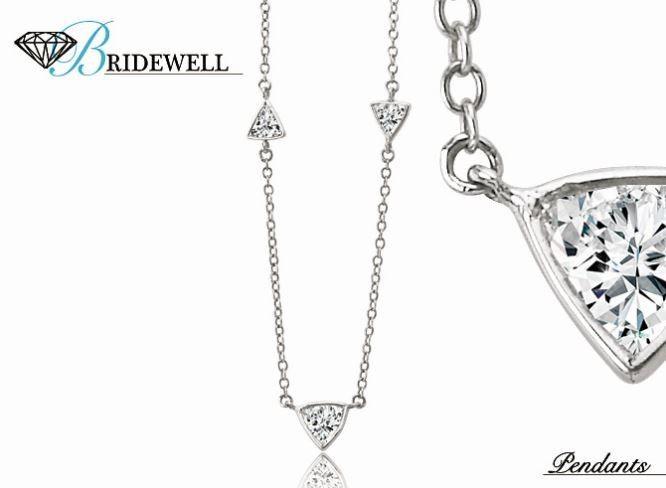 Tmx 1418658702505 Bw 67 Los Angeles wedding jewelry