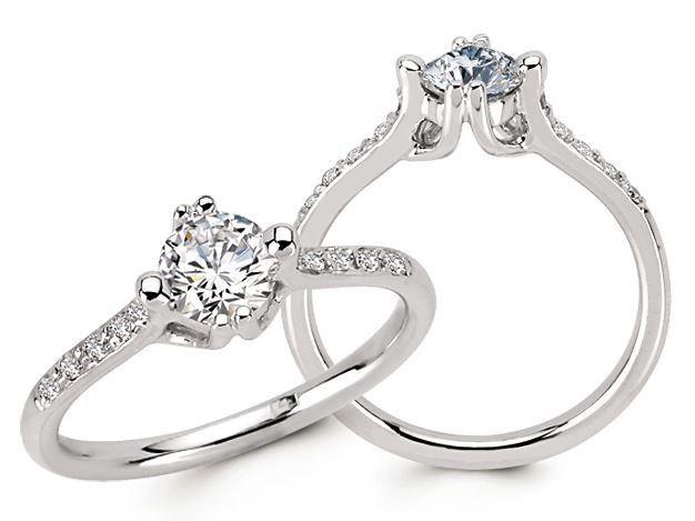 Tmx 1418659432963 Tl 1 Los Angeles wedding jewelry