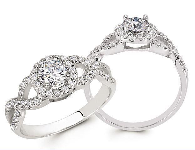 Tmx 1418659438170 Tl 2 Los Angeles wedding jewelry