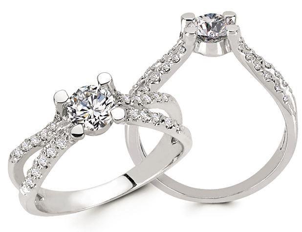Tmx 1418659442587 Tl 3 Los Angeles wedding jewelry