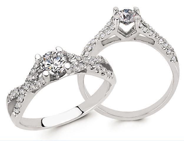 Tmx 1418659445562 Tl 4 Los Angeles wedding jewelry