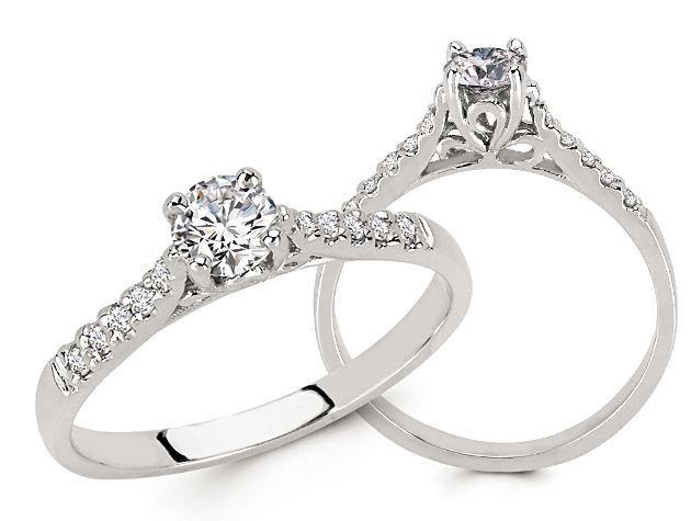 Tmx 1418659448543 Tl 5 Los Angeles wedding jewelry