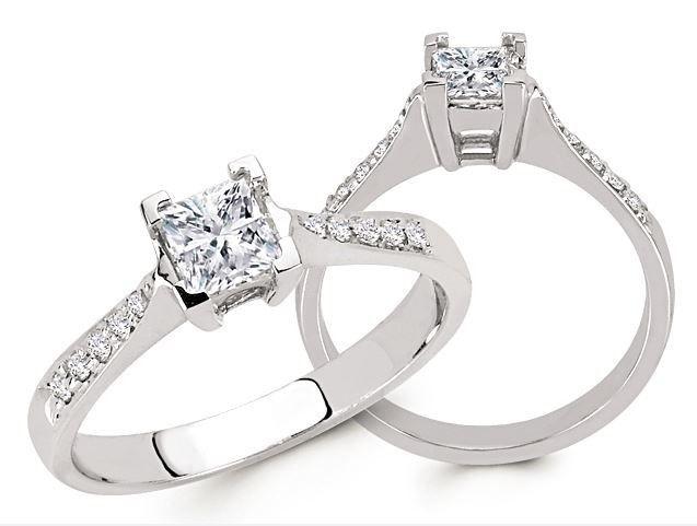 Tmx 1418659452539 Tl 6 Los Angeles wedding jewelry