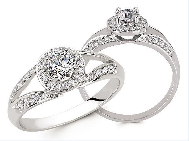 Tmx 1418659455658 Tl 7 Los Angeles wedding jewelry