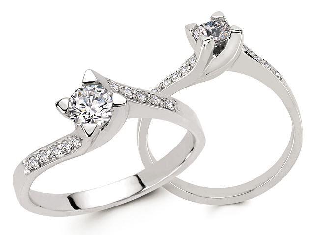 Tmx 1418659459554 Tl 8 Los Angeles wedding jewelry