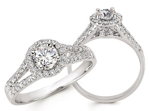 Tmx 1418659462580 Tl 9 Los Angeles wedding jewelry