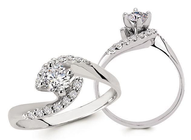 Tmx 1418659466532 Tl 10 Los Angeles wedding jewelry