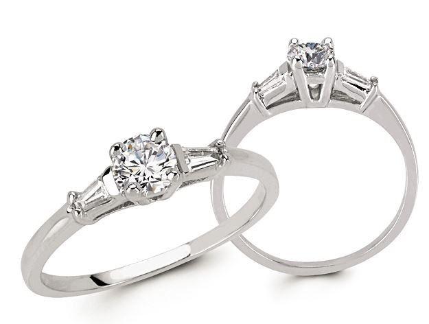 Tmx 1418659469532 Tl 11 Los Angeles wedding jewelry