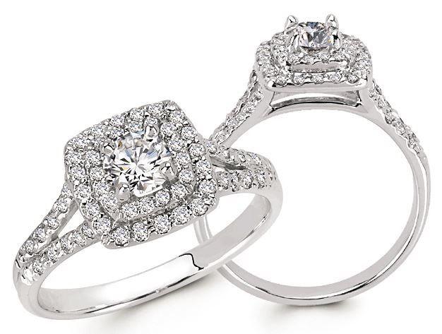Tmx 1418659472590 Tl 12 Los Angeles wedding jewelry