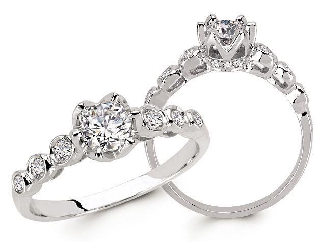Tmx 1418659475538 Tl 13 Los Angeles wedding jewelry