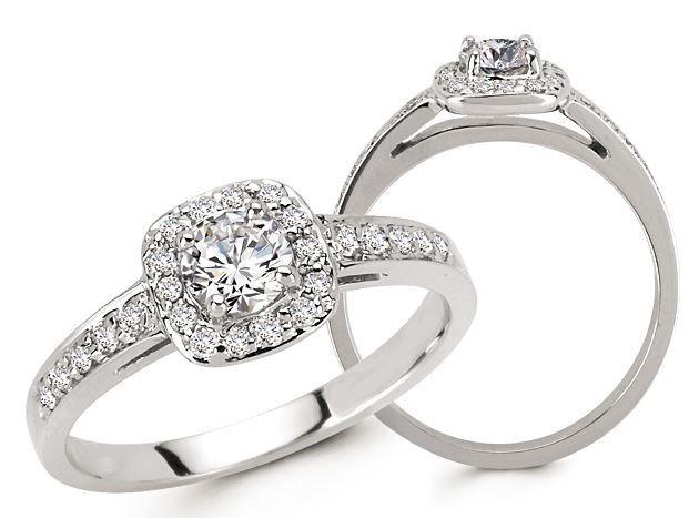 Tmx 1418659478616 Tl 14 Los Angeles wedding jewelry