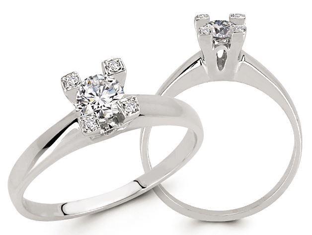 Tmx 1418659481527 Tl 15 Los Angeles wedding jewelry