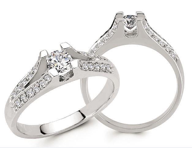 Tmx 1418659484562 Tl 16 Los Angeles wedding jewelry