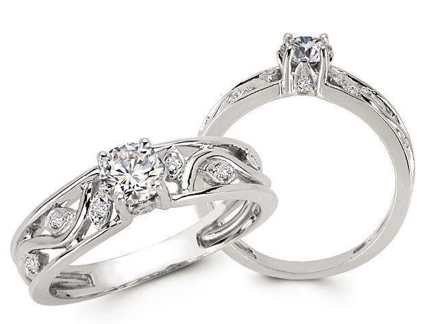 Tmx 1418659487622 Tl 17 Los Angeles wedding jewelry