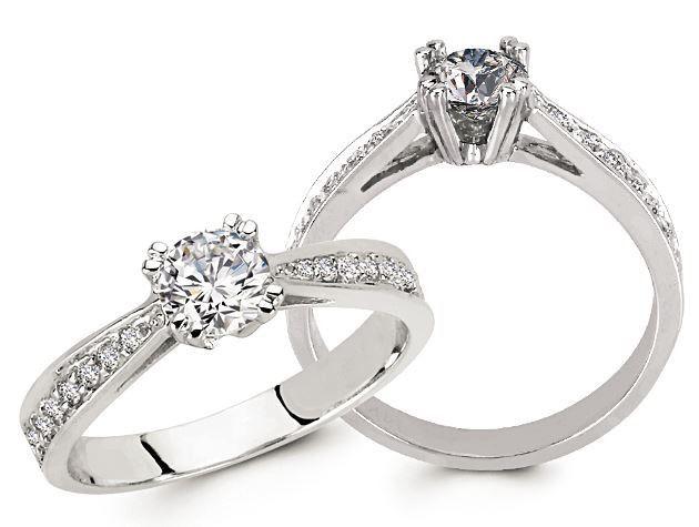 Tmx 1418659491640 Tl 18 Los Angeles wedding jewelry