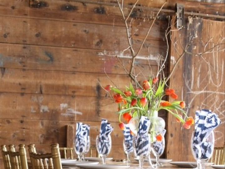 Tmx 1465587172377 Img1138 Beverly wedding rental