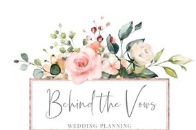 Behind the Vows LLC
