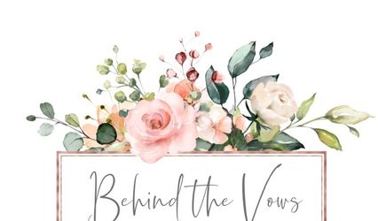 Behind the Vows LLC 1