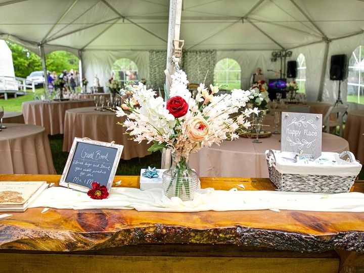 Tmx 24a9945d 14eb 40b3 Aee3 30f058dda156 51 1060031 1566439380 Portland, ME wedding planner