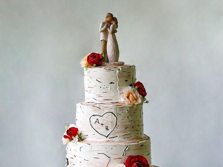 Tmx 263074c9 5d7a 4f16 9039 309d124e2bea 51 1060031 1566439365 Portland, ME wedding planner